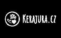Kerajura logo